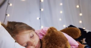https://www.freepik.com/free-photo/girl-sleeping-with-teddy-bear-her-bedroom_11727628.htm#query=kids%20asleep&position=6