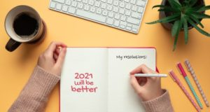 https://www.freepik.com/premium-photo/woman-writing-resolutions-2021-new-year-notebook_10966628.htm#page=2&query=resolutions&position=43