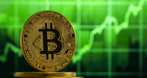 https://www.freepik.com/premium-photo/physical-bitcoin-standing-wood-table-front-green-graph_9820552.htm#page=5&query=bitcoins&position=45