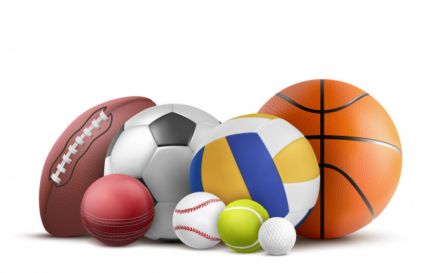 https://www.freepik.com/free-vector/soccer-volleyball-baseball-rugby-equipment_6610205.htm#page=1&query=sports&position=36