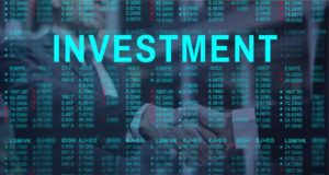 https://www.freepik.com/free-photo/financial-business-investment_11306759.htm#page=3&query=investments&position=39