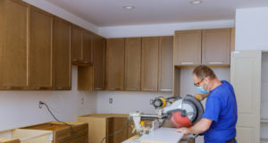 https://www.freepik.com/premium-photo/remodel-home-improvement-view-installed-new-kitchen-personal-protective-equipments-healthcare-covid-19_9020577.htm#page=1&query=kitchen%20remodel&position=11