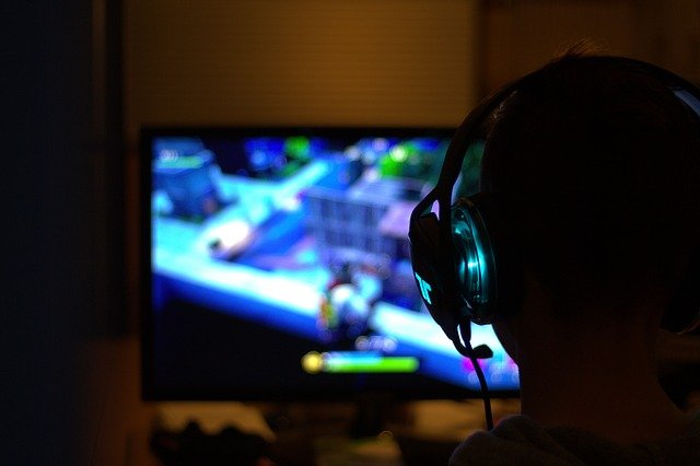 https://pixabay.com/photos/fortnite-computer-game-game-gamer-4129124/