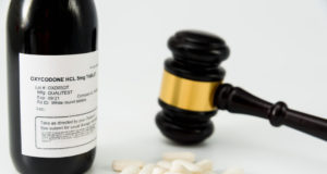 https://www.freepik.com/premium-photo/bottle-oxycodone-obtained-illegally-concept-medical-false-prescriptions_7259349.htm
