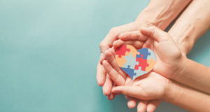 https://www.freepik.com/premium-photo/adult-chiild-hands-holding-jigsaw-puzzle-heart-shape-autism-awareness-autism-spectrum-family-support-concept-world-autism-awareness-day_7190105.htm#page=1&query=autism&position=22