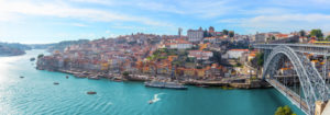 https://www.freepik.com/premium-photo/porto-city-panorama-portugal_2422459.htm#page=1&query=portugal&position=3