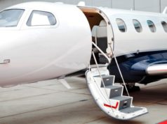 https://www.freepik.com/premium-photo/private-jet-with-ladder-open-door_11032743.htm#page=1&query=private%20jet&position=3