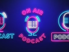 https://www.freepik.com/free-vector/collection-neon-podcast-logos_11187740.htm#page=3&query=podcast&position=20