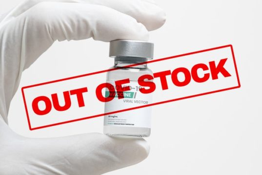 https://www.freepik.com/free-photo/out-stock-covid-19-vaccine-shortage_12193269.htm#page=1&query=covid%20vaccine%20vaccination&position=8