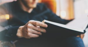Why It's Beneficial To Read Annotated Books