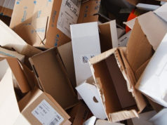 https://pixabay.com/photos/beige-box-brown-cardboard-carton-16875/