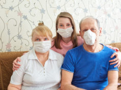 https://www.freepik.com/premium-photo/granddaughter-with-grandparents-medical-masks-individual-protection-against-viruses-diseases_8065379.htm#page=3&query=covid+grandparents&position=13