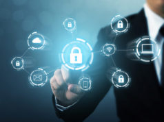 https://www.freepik.com/premium-photo/protection-network-security-computer-safe-your-data-concept-digital-crime-by-anonymous-hacker_5065674.htm#page=1&query=computer%20security&position=36