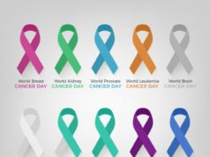 https://www.freepik.com/premium-vector/set-awareness-ribbons-different-colors_760030.htm#page=6&query=cancer&position=20