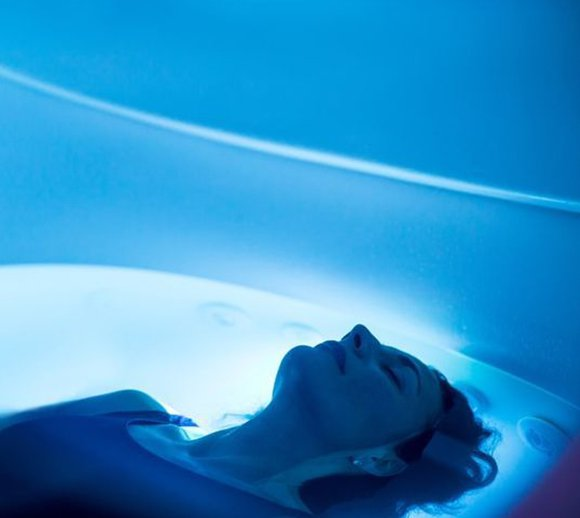 Understanding the Practice of Floatation Therapy - South Florida Reporter