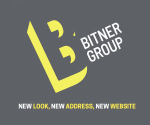The Bitner Group