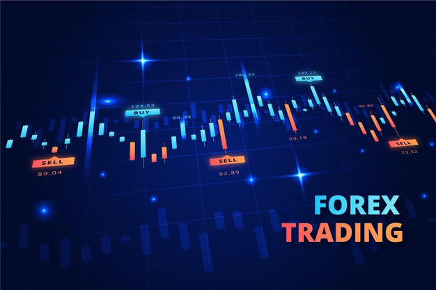 https://www.freepik.com/free-vector/forex-trading-background_9263454.htm#page=1&query=forex%20stock%20market&position=0