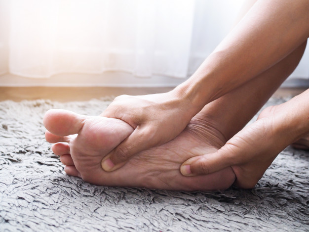 https://www.freepik.com/premium-photo/foot-injury-use-hand-massage-feet-relax-muscle-from-heel-pain_9342930.htm