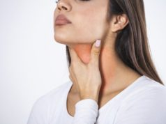 https://www.freepik.com/premium-photo/young-beautiful-woman-suffering-from-pain-throat-touching-inflamed-zone-her-neck_12738932.htm#page=1&query=throat%20irritation&position=48