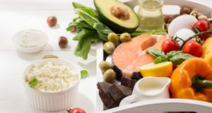 https://www.freepik.com/free-photo/ketogenic-low-carbs-diet-food-selection-white-wall_12757283.htm#page=2&query=cholesterol&position=8