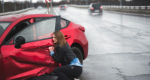 https://www.freepik.com/premium-photo/woman-sits-near-broken-car-after-accident-call-help-car-insurance_8089735.htm