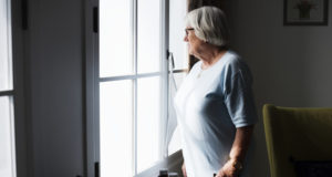 https://www.freepik.com/free-photo/senior-woman-standing-alone-home_2766043.htm#page=1&query=lonely%20woman&position=14