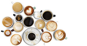 https://www.freepik.com/free-psd/coffee-cup-collection_3993589.htm#page=3&query=coffee&position=1