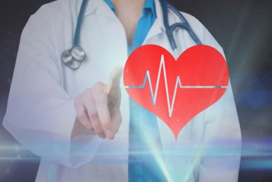 https://www.freepik.com/free-photo/heart-cardiac-career-billboard-rate_990816.htm#page=1&query=cardiology&position=2