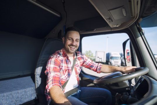 https://www.freepik.com/free-photo/truck-driver-driving-his-truck-changing-radio-station-play-his-favorite-music_11450975.htm#page=1&query=Radio%20trucker&position=0