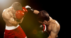 https://www.freepik.com/free-photo/two-professional-boxer-boxing-black-wall_6858396.htm#page=3&query=boxing&position=39
