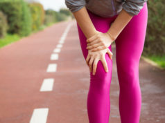 https://www.freepik.com/free-photo/female-jogger-wearing-pink-tights-injuring-knee_4010193.htm#page=1&query=athlete+exhausted&position=4