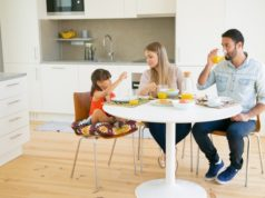 https://www.freepik.com/free-photo/family-couple-girl-having-breakfast-together-kitchen-sitting-dining-table-drinking-orange-juice-talking_9988408.htm#page=1&query=family%20breakfast&position=32
