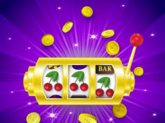 https://www.freepik.com/premium-vector/three-cherry-signs-slot-machine-display_5473380.htm#page=2&query=fruit+slots&position=32