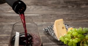 https://www.freepik.com/free-photo/bottle-glass-red-wine-with-fruits-wooden-table_12999396.htm#page=1&query=red%20wine&position=34