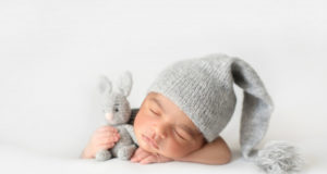 https://www.freepik.com/free-photo/cute-infant-sleeping-with-grey-crocheted-hat-with-toy-rabbit_7916356.htm#page=2&query=sleep&position=29