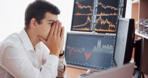 https://www.freepik.com/free-photo/stockbroker-shirt-is-working-monitoring-room-with-display-screens-stock-exchange-trading-forex-finance-graphic-concept-businessmen-trading-stocks-online_9277159.htm