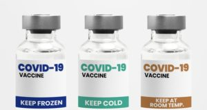 https://www.freepik.com/free-photo/different-types-covid-19-vaccine-glass-vial-bottles-with-different-storage-temperature-condition-label_13300555.htm
