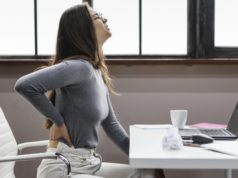https://www.freepik.com/free-photo/side-view-woman-having-backache-while-working-from-home_11905060.htm#page=1&query=wfh%20stress&position=5
