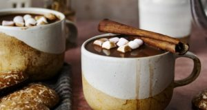 https://www.freepik.com/free-photo/marshmallows-dipped-hot-chocolate-christmas-food-photography_11435942.htm