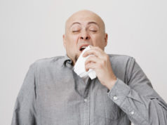 https://www.freepik.com/free-photo/sick-bald-middle-aged-guy-sneezing-napkin_9583598.htm#page=1&query=sneeze&position=14