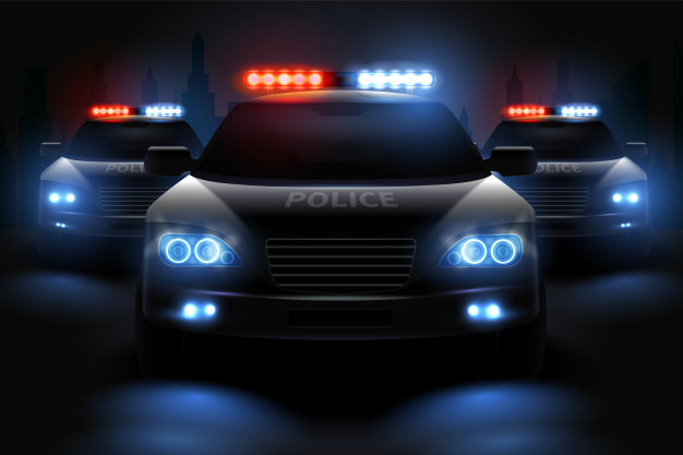 https://www.freepik.com/free-vector/car-led-lights-realistic-composition-with-images-police-patrol-wagons-with-dimmed-headlights-light-bars-illustration_6852138.htm#page=1&query=police&position=13