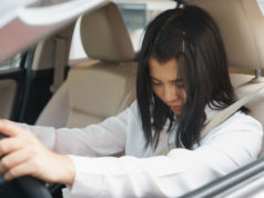 https://www.freepik.com/premium-photo/closeup-portrait-sleepy-tired-close-eyes-young-woman-driving-her-car-after-long-hour-tri_2391896.htm#page=2&query=sleepy+driver&position=34