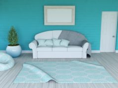 https://www.freepik.com/free-photo/3d-render-room-interior-with-blank-picture-frame_1253191.htm#page=1&query=rugs&position=20