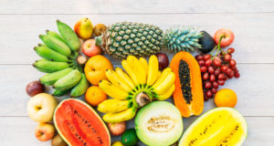 https://www.freepik.com/free-photo/mixed-fruits-with-apple-banana-orange-other_3531334.htm#page=1&query=fruit&position=4