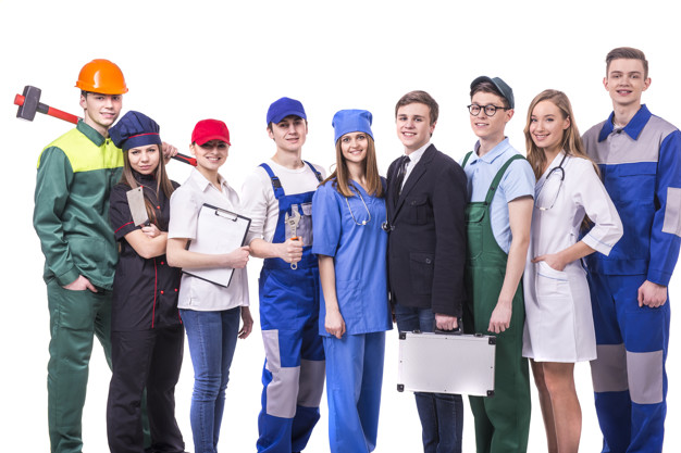 https://www.freepik.com/premium-photo/young-group-industrial-workers_5110542.htm#page=1&query=workers&position=22