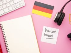https://www.freepik.com/premium-photo/flat-lay-empty-notebook-with-german-flag_5540210.htm#page=1&query=learn%20german&position=41