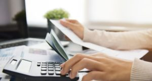 Ways To Reduce Expenses at Home