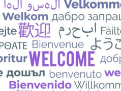 https://www.freepik.com/free-vector/welcome-different-languages_3326034.htm#page=1&query=translators&position=21