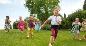 https://www.freepik.com/free-photo/funny-starts-kids-fashion-concept-group-teen-boys-girls-running-park_12046381.htm#page=1&query=kids%20at%20play&position=1