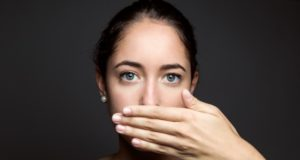https://www.freepik.com/free-photo/beautiful-young-woman-covering-her-mouth-with-hand-isolated_1139811.htm